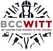 BC Center for Women in the Trades.png
