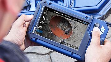 vis-visual-inspection-camera-system-700-