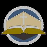 logo_website_home_new_0.png