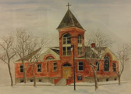 Grace Free Lutheran Church Downtown.jpg