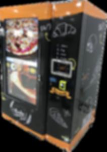 picture pizza machine tranparent.png