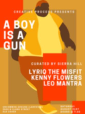 Boy Is A Gun.png