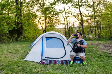 Tent3.jpg