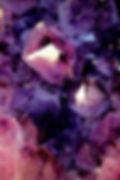 tumblr_p671ob90Wz1x8434qo1_400.jpg