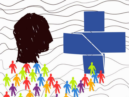 Desafios e possibilidades para a participação comunitária na saúde são tematizados em publicações