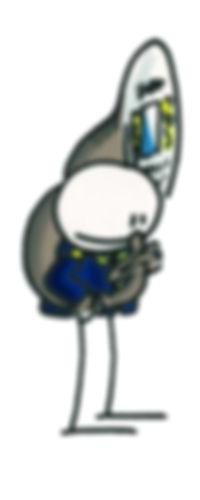 Ribu-Bass.jpg