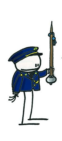 Ribu-Dirigent.jpg