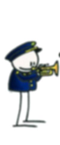 Ribu-Trompete.jpg