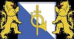 logo_korpsmusik.png