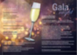Prospekt Jahreskonzert 2020 Inlay.jpg