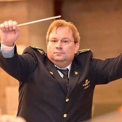 Pascal Mueller.jpg