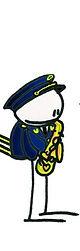 Ribu-Saxophon.jpg