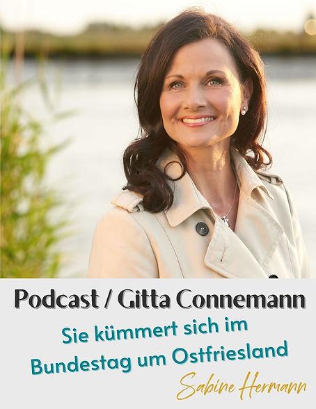 6 Gitta Connemann.jpg