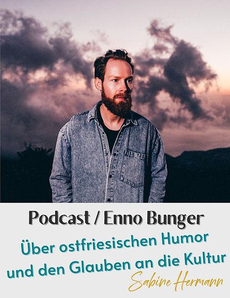 9 Enno Bunger HP.jpg