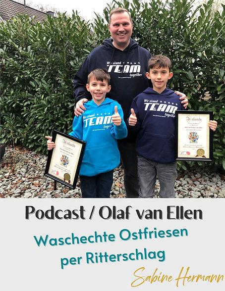 5 Olaf van Ellen.jpg