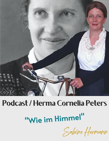 4 Herma C Peters.jpg