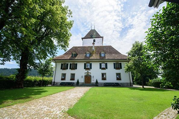 Schloss Wyl.jpg