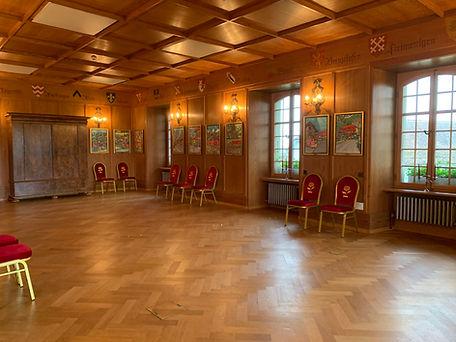 Festsaal.JPG