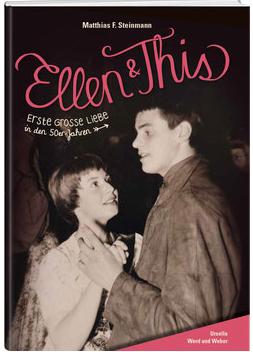 Ellen & This