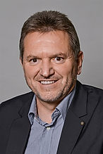 Heinz Sutter.jpg