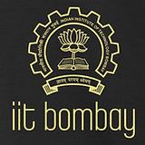 www.iitb.ac.in