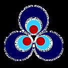 Jijima_Logo.png