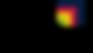 affinianlogoA1-png cropped - black text.