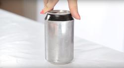 Cerradores de latas