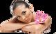 dubai-massage.com