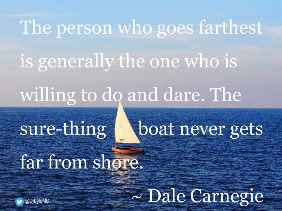 DrLyle.com-Inspiration-Carnegie