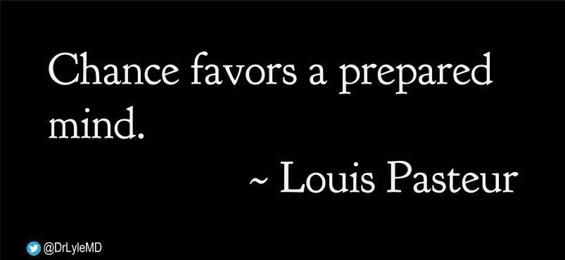 DrLyle-Inspiration-Pasteur