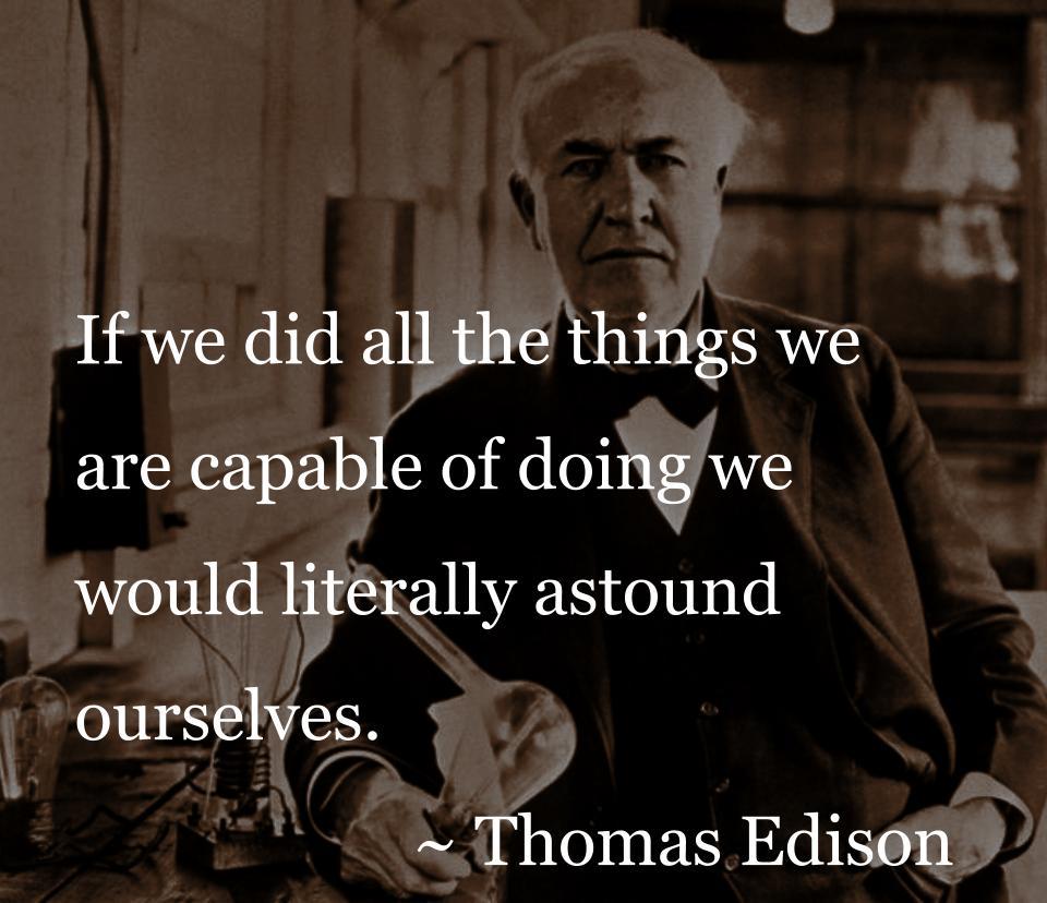 DrLyle.com-Inspiration-Edison