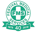 Festival Medical Services - Professional event healthcare