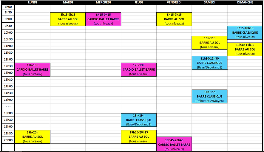 Planning 11 janvier.bmp