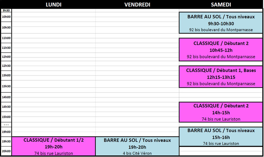 Planning Cours en salle_edited_edited_edited.jpg