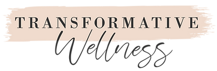 TransformativeWellness_Logo_Main.png