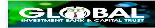 Global Bank.jpg