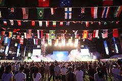 youth festival.jpg