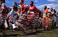 NorthAmericanIndianDays.jpg