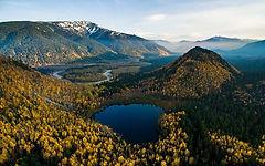 baikalWarm-Lakes.jpg
