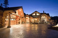 MT. Shasta Retreat.jpg