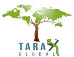 TaraXGlobal.jpg