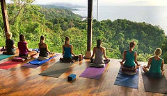 Yoga-Retreat.jpg