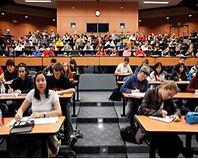 students3.jpg