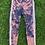 Thumbnail: custom bleach dye deposit