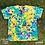 Thumbnail: custom tie dye deposit