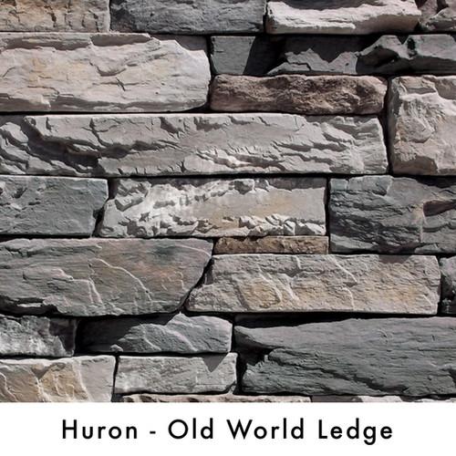 OldWorldLedge-Huron.jpg