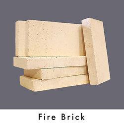 firebrick.jpg