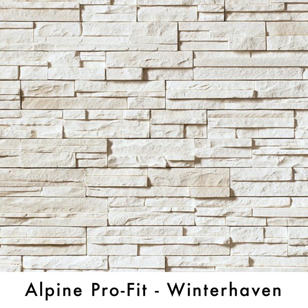 AlpineProFit-Winterhaven.jpg