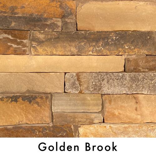 Golden Brook